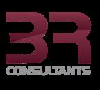 nouveau-logo3R-05